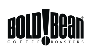 Bold Bean Coffee roasters